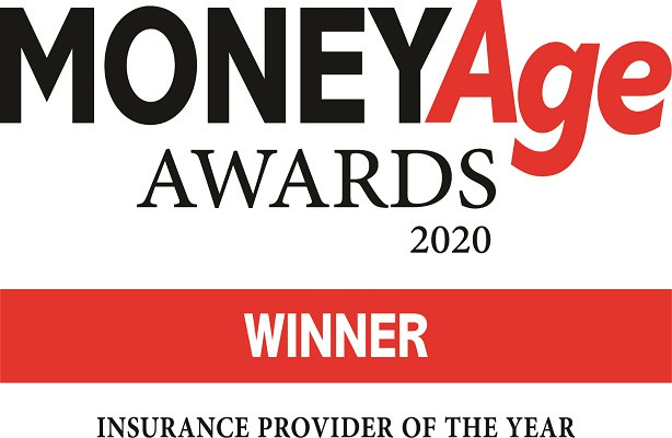 MoneyAge Awards 2020