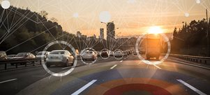 How the driverless car revolution will affect the insurance market of the future
