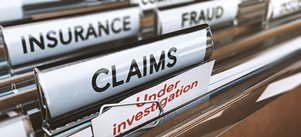 Could data lakes hold the key to tackling insurance fraud?