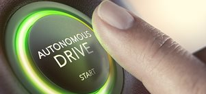Driverless cars: balancing the technologically possible with the socially acceptable