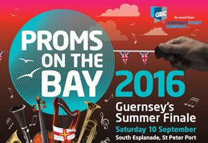 First Central Group to sponsor Proms on the Bay 2016